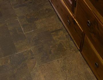 Cork flooring australia advantages of a cork floor - Advantages of installing a cork flooring ...