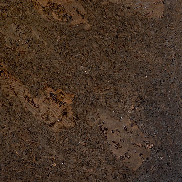 Coloured Cork Floor Tiles Calypso Cork