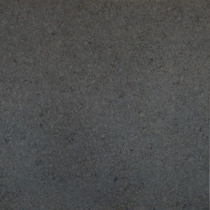 Dark Cork Texture